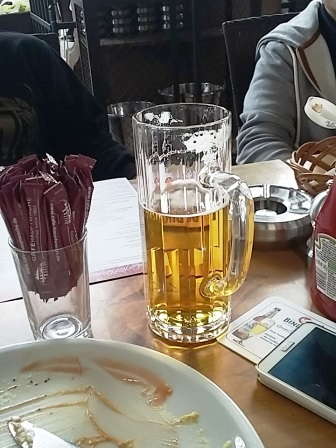 Frankfurt (17)