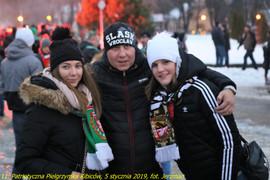 Pielgrzymka 2019 (193).jpg