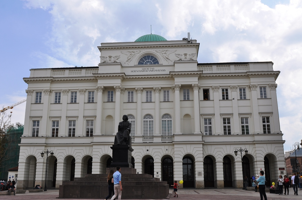 Warszawa (1)