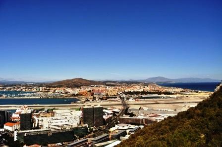 Gibraltar (152)