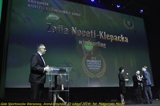 IS_Gala_Sportowców_Warszawy_(74).jpg