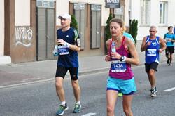 Maraton Warszawski (70)