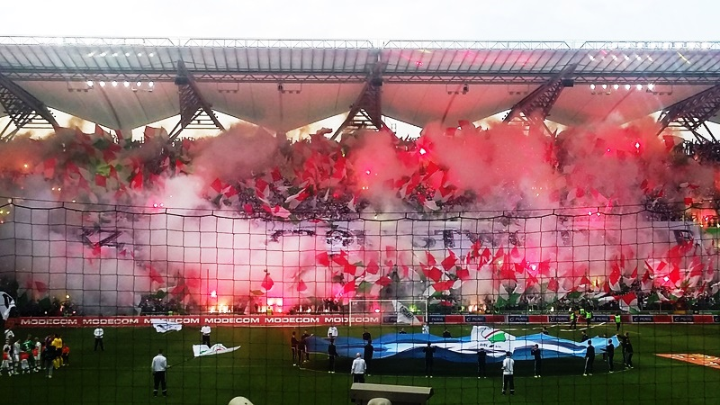Legia 2016 (90)