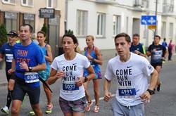 Maraton Warszawski (24)