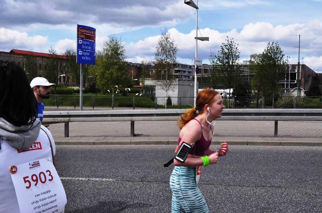 Maraton (115)