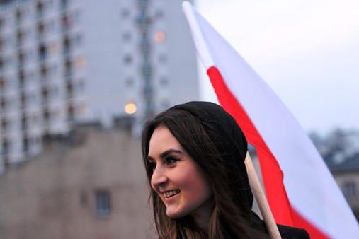 Marsz Niepodległości (73).jpg