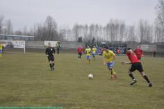 Spartakus_Daleszyce_-_Hutnik_Kraków_(90)