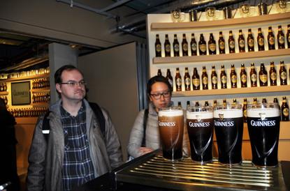 Guinness (45).JPG