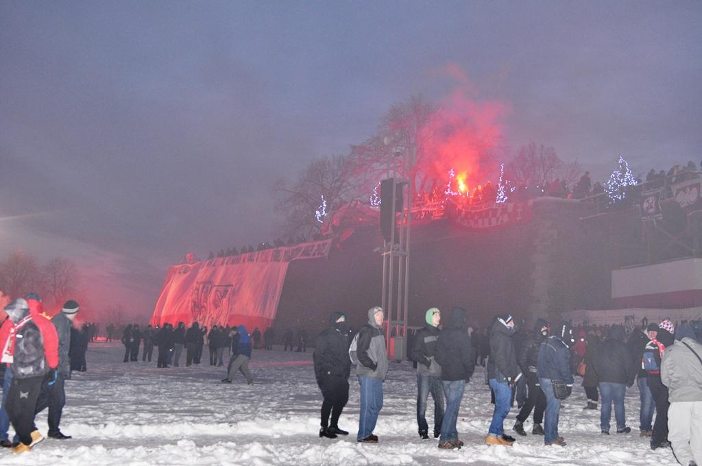 IX_Patriotyczna_Pielgrzymka_Kibiców_(79)