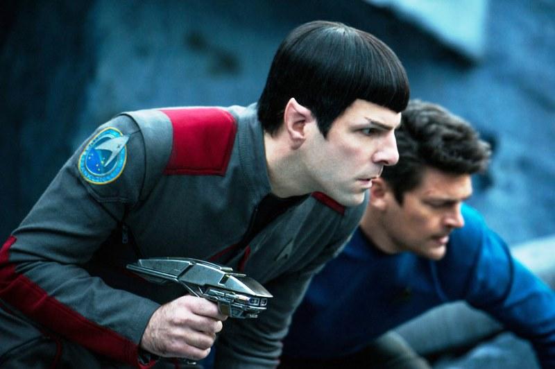 Star Trek W Nieznane (12)