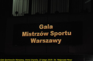 IS_Gala_Sportowców_Warszawy_(84).jpg