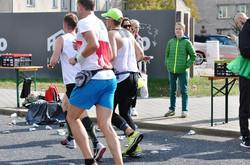 Maraton Warszawski (137)