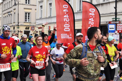Maraton (41)