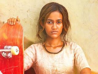 """""""Skater Girl"""" – Indie na desce (ocena 6/10)"""