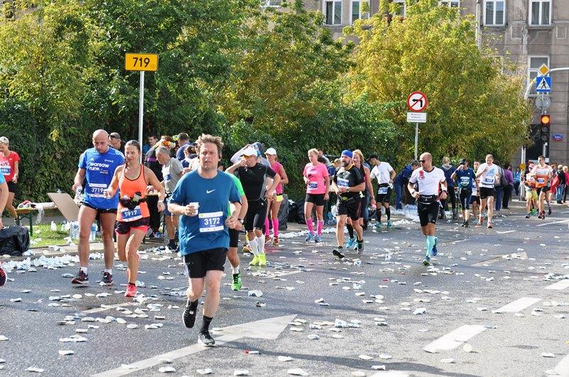 Maraton Warszawski (290)
