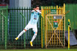 GKS Katowice - Hutnik Kraków (110).jpg