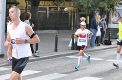 Maraton Warszawski (14)