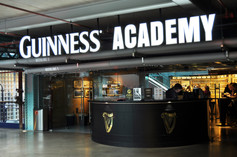 Guinness (34).JPG
