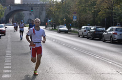 Maraton Warszawski (352)