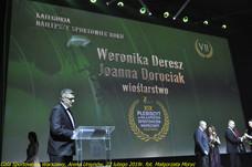 IS_Gala_Sportowców_Warszawy_(58).jpg