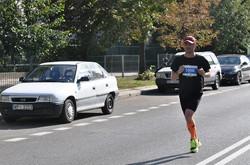 Maraton Warszawski (273)