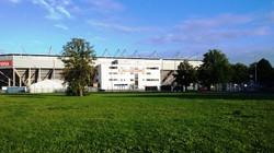 Magdeburg44