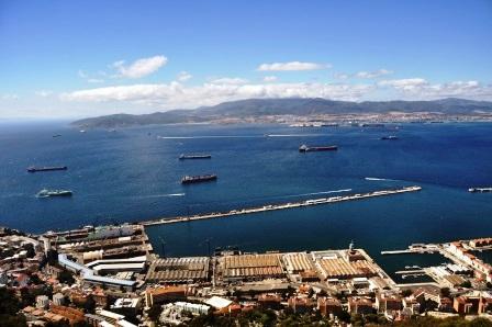 Gibraltar (46)