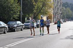 Maraton Warszawski (109)