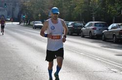 Maraton Warszawski (311)