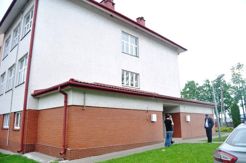 Łysica_Bodzentyn_-_Hutnik_Nowa_Huta_(63)