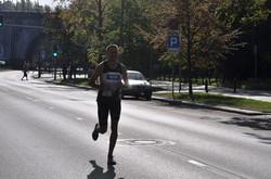 Maraton Warszawski (331)