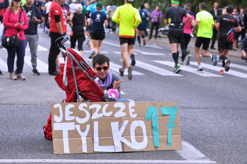 Maraton Warszawski (9)