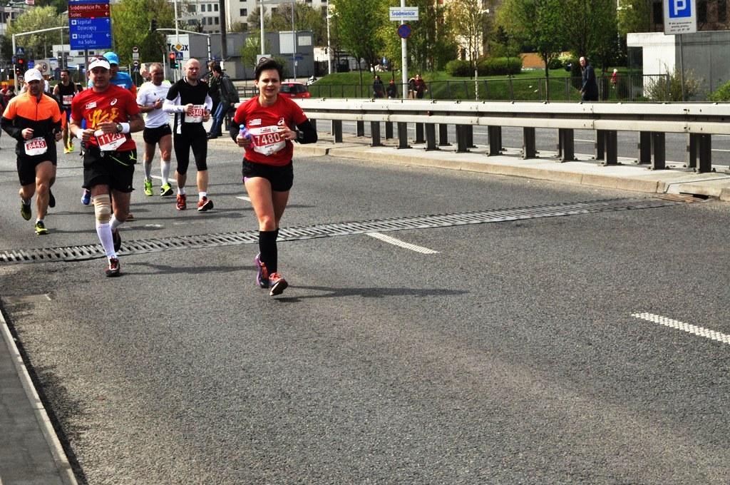 Maraton (81)