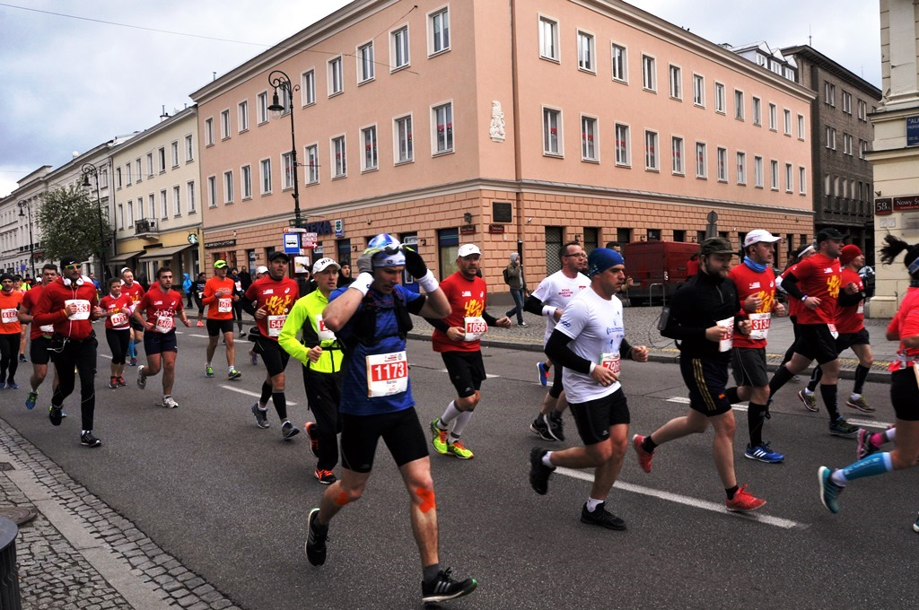 Maraton (8)