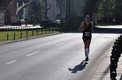 Maraton Warszawski (346)