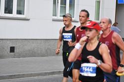 Maraton Warszawski (390)
