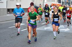 Maraton Warszawski (144)