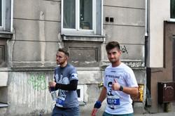 Maraton Warszawski (108)