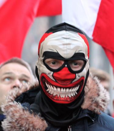 Marsz Niepodległości (52).jpg