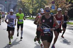 Maraton Warszawski (98)