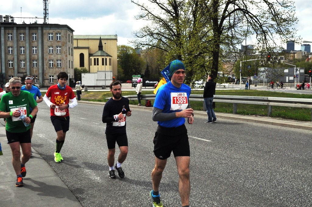 Maraton (117)