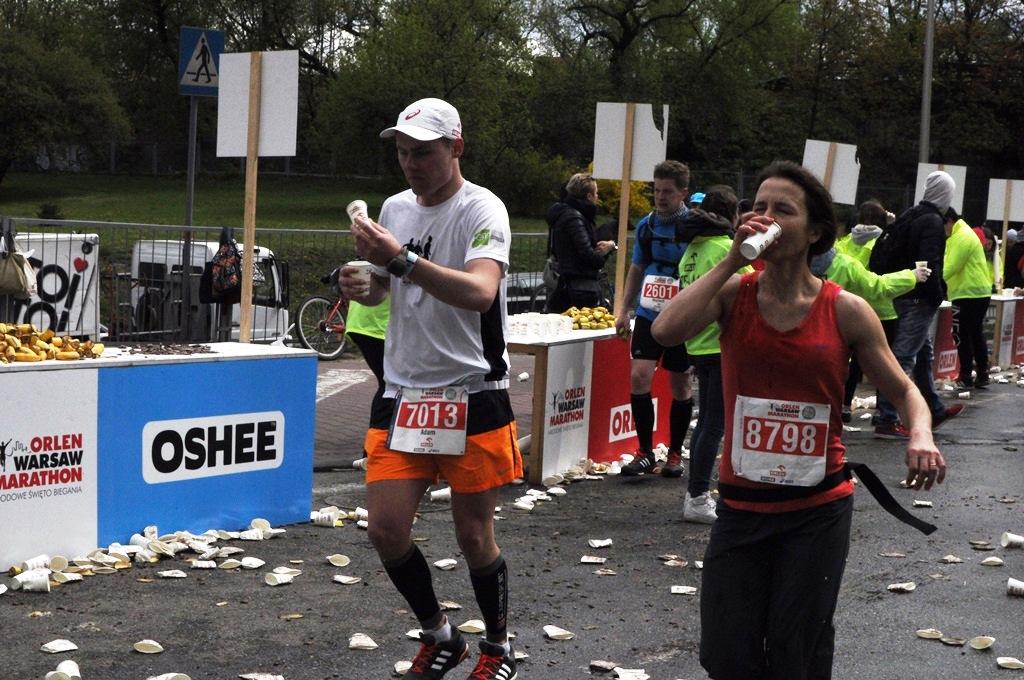 Maraton (152)
