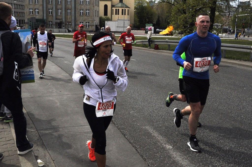 Maraton (116)