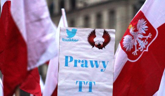 Marsz Niepodległości (58).jpg
