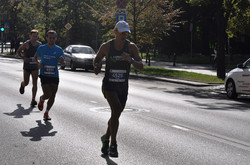 Maraton Warszawski (351)