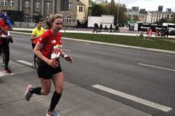 Maraton (120)