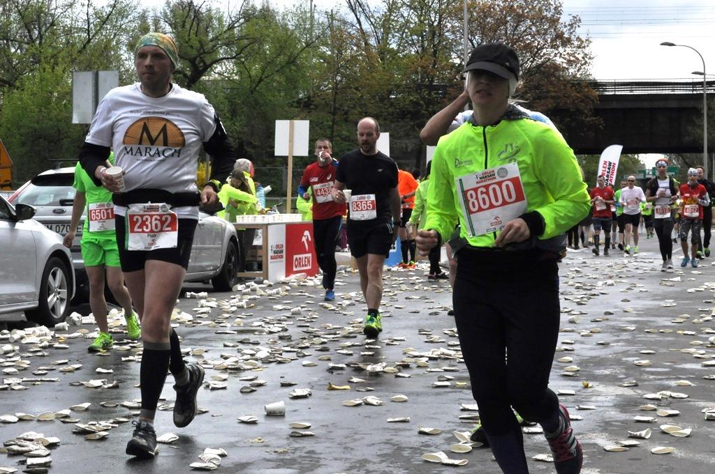 Maraton (149)