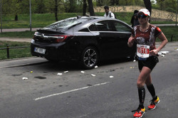 Maraton (142)