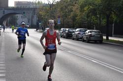 Maraton Warszawski (240)