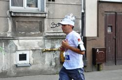 Maraton Warszawski (432)